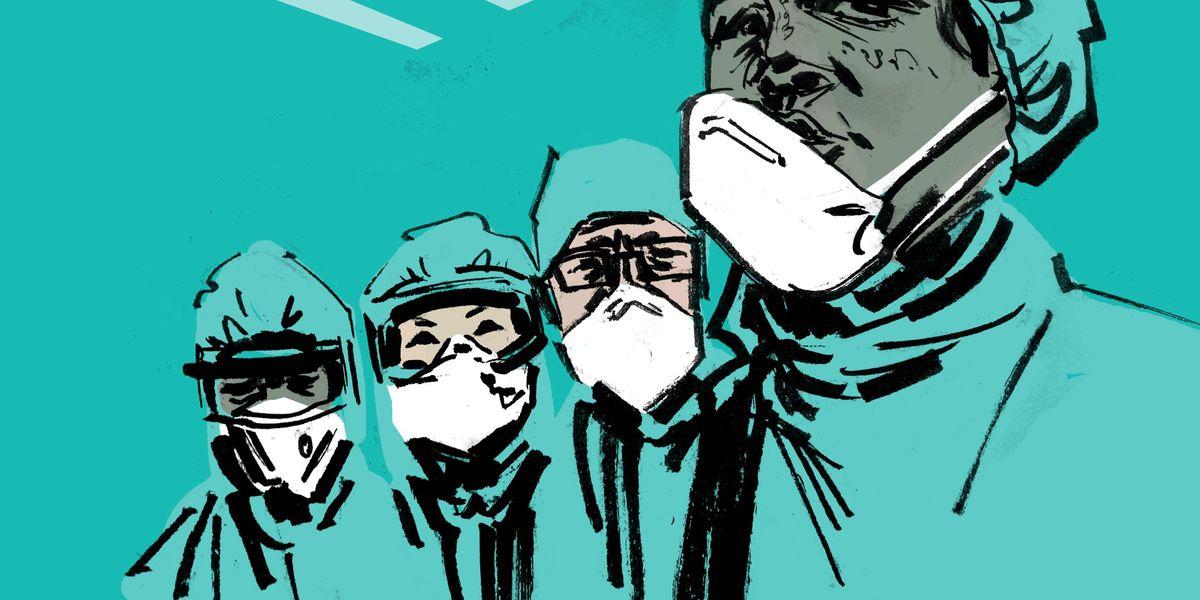 A koronavírus kollektív traumája ─ mikor dolgozzuk fel a járvány okozta károkat?